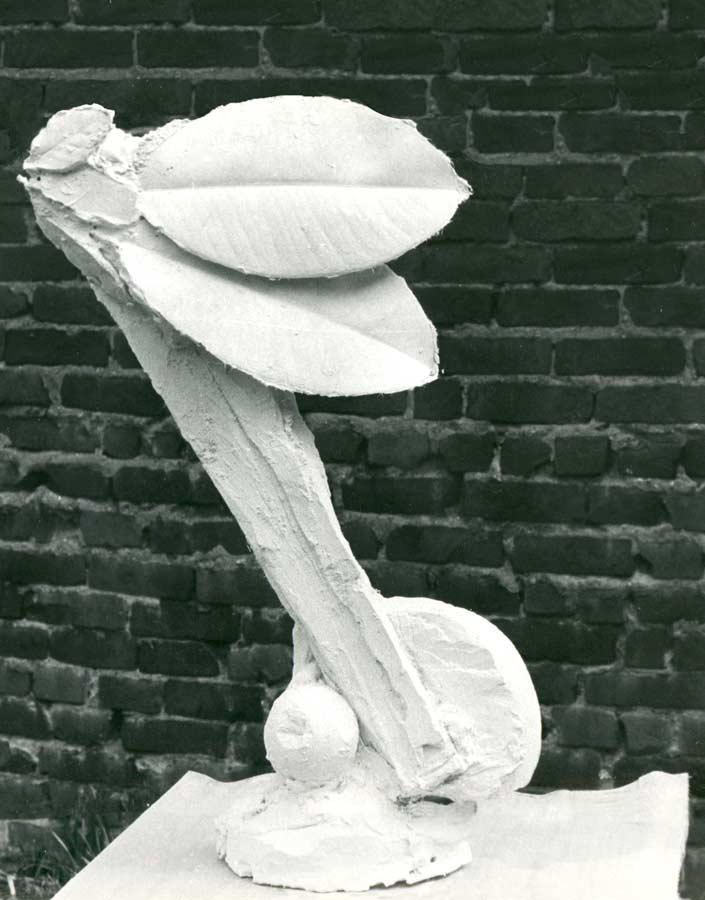 Sculpture_a_2_feuilles